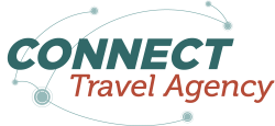 Connect Travel Agency